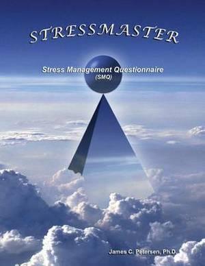Stress Management Questionnaire (Smq)