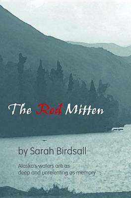 The Red Mitten