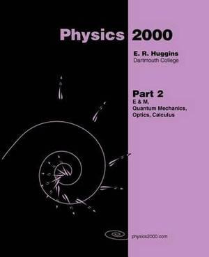 Physics2000 Part 2
