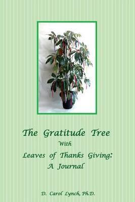 The Gratitude Tree