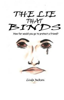 The Lie That Binds: How Far Would You Go to Protect a Friend?