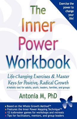 The Inner Power Workbook