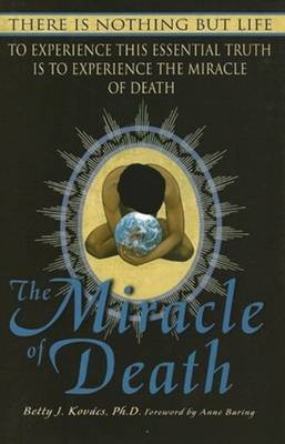 Miracle of Death