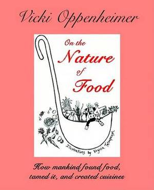 On the Nature of Food