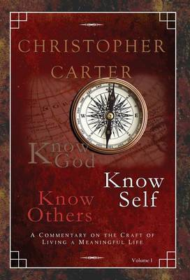 Know God, Know Self, Know Others