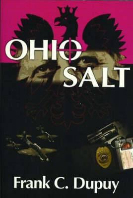 Ohio Salt