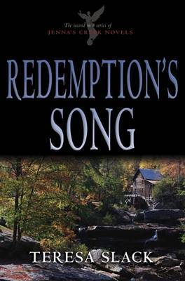 Redemption's Song