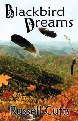 Blackbird Dreams