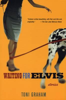 Waiting for Elvis