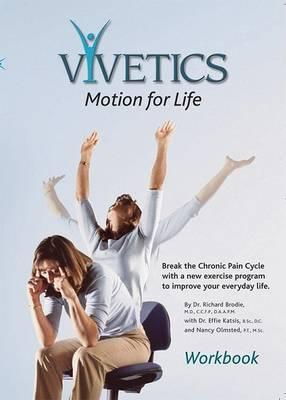 Vivetics: Motion for Life
