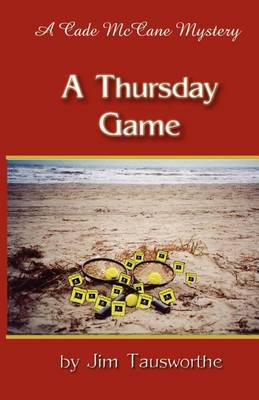 A Thursday Game