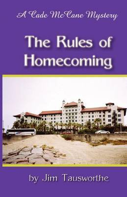 The Rules of Homecoming