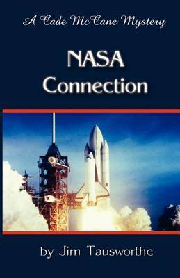 NASA Connection