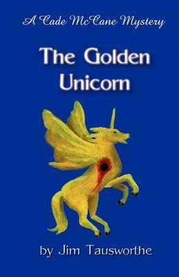 The Golden Unicorn