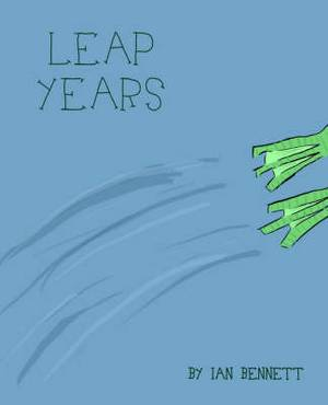 Leap Years
