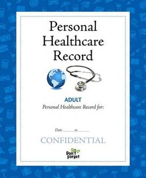 Personal Healthcare Record-Adult