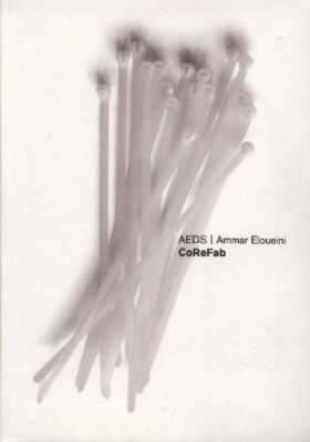 Ammar Eloueini: CoReFab