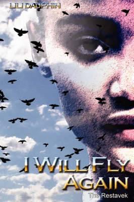 I Will Fly Again: The Restavek