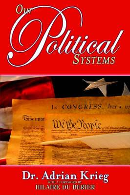 Our Political Systems