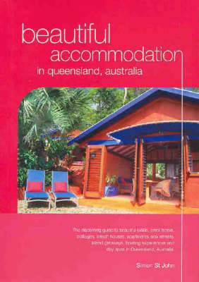Beautiful Accommodation in Queensland