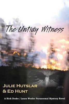 The Untidy Witness
