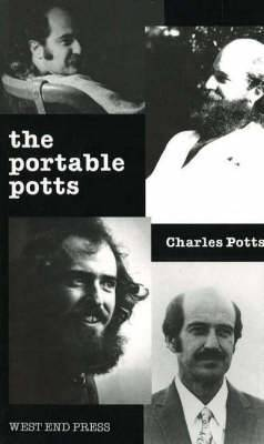 Portable Potts