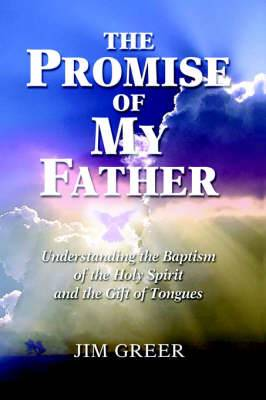 The Promise of My Father
