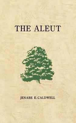 The Aleut