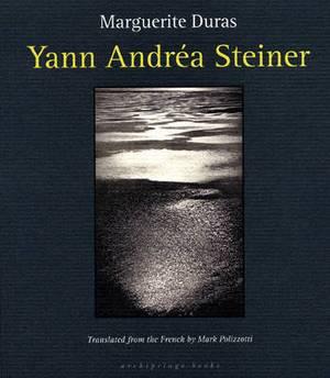 Yann Andrea Steiner