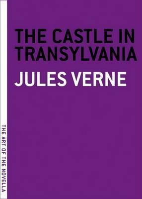 Castle in Transylvania, the