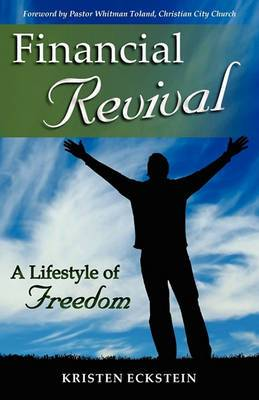 Financial Revival: A Lifestyle of Freedom