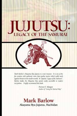 Jujutsu: Legacy of the Samurai