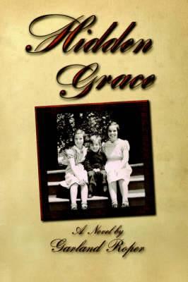 Hidden Grace