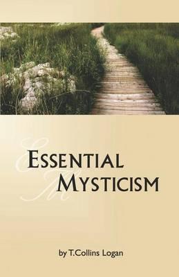 Essential Mysticism