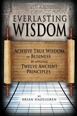 Everlasting Wisdom