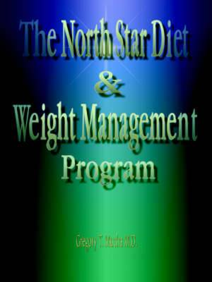 The North Star Diet and Weight Management Program