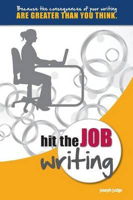 Hit the Job Writing