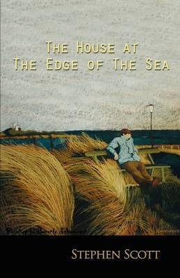 The House at the Edge of the Sea