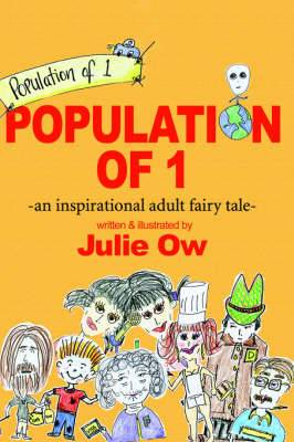 Population of 1