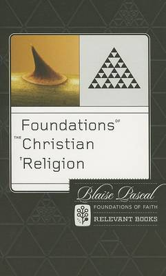 Foundations of the Christian Religion