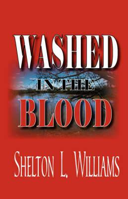 Washed in the Blood