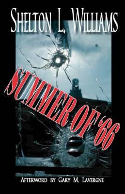 Summer of '66