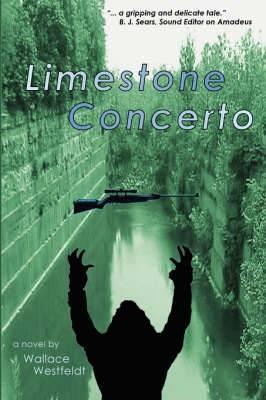 Limestone Concerto