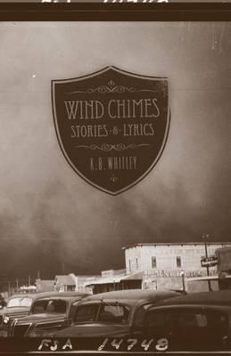 Wind Chimes - Stories & Lyrics