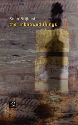 The Unknowed Things
