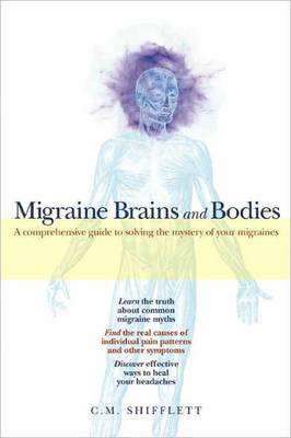 Migraine Brains And Bodies