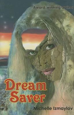Dream Saver