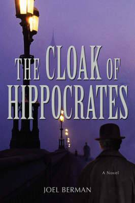 The Cloak of Hippocrates