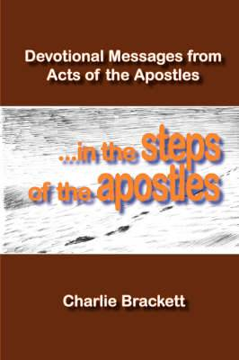 In the Steps of the Apostles