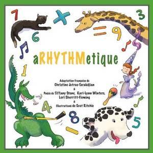 Arythmetique
